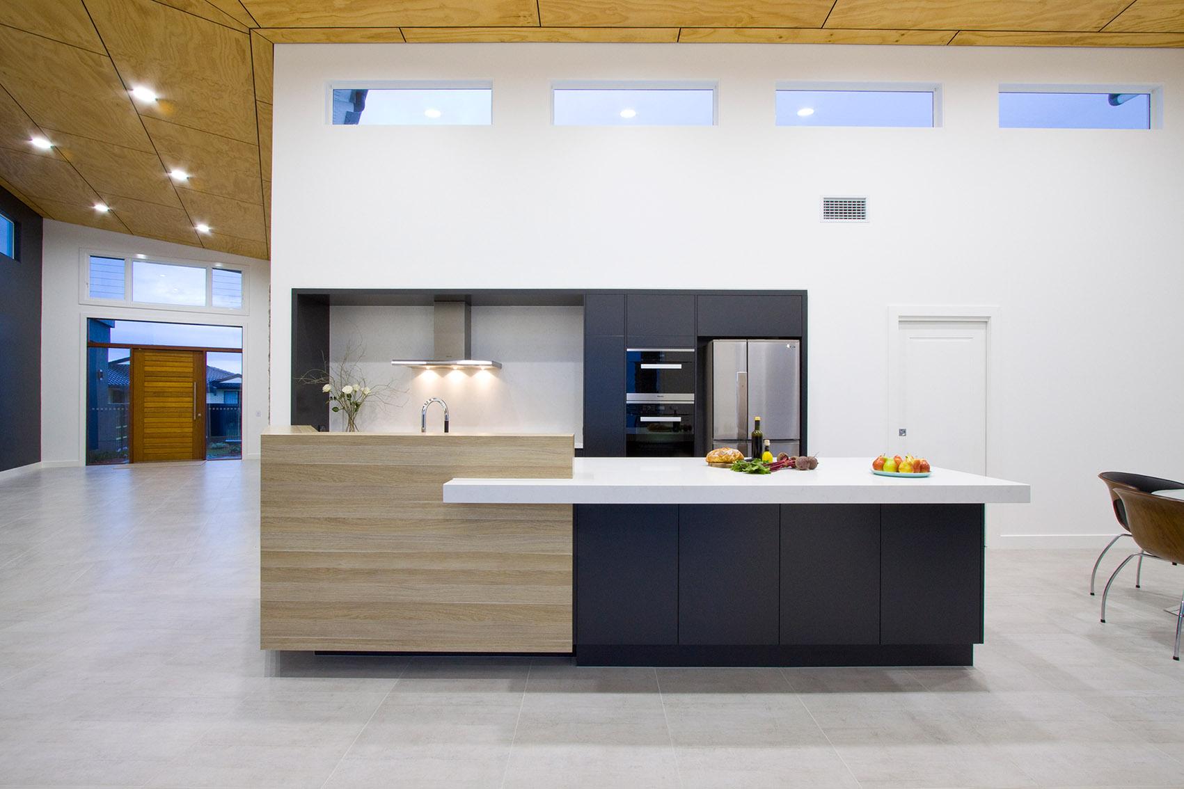 Jacaranda_Kitchens_ home_resize